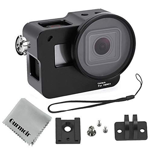 Great with youtube vlogging facebook livestream. Lightweight and portable. Easy to install. May constitute trademark infringement and unfair competition in ...