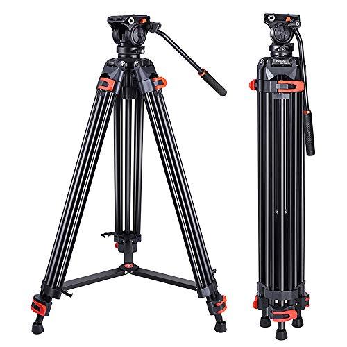 Camera RONSHIN 360 Degrees Wrist Band Arm Strap Belt Tripod Mount for GoPro Hero 5//4//3